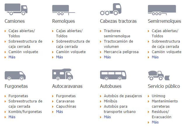truckscout24