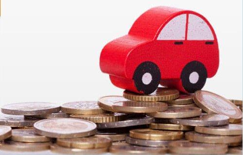 Compra de coches de segunda mano