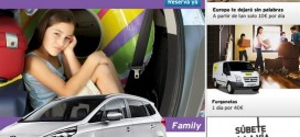 Hertz opiniones: alquiler vehículos y furgonetas