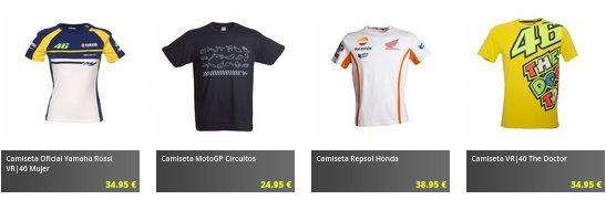 MotoGP online 2015