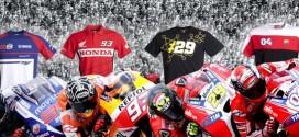 MotoGP tienda online