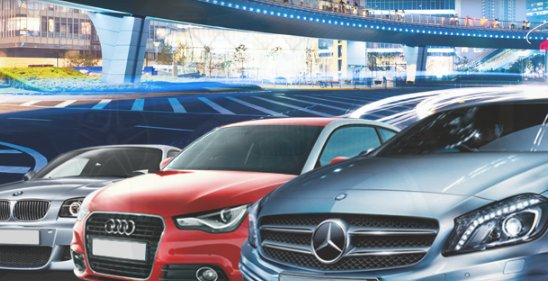 sorteo Mercedes gratis