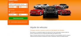 Sixt: opiniones 2016 sobre el alquiler de coches y furgonetas