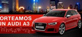 Los mejores sorteos de coches online 2016: concursos disponibles