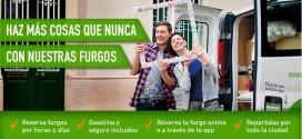 Avancar: opiniones y tarifas de Car sharing en Madrid y Barcelona