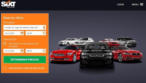 mejores-alquiler-de-coches